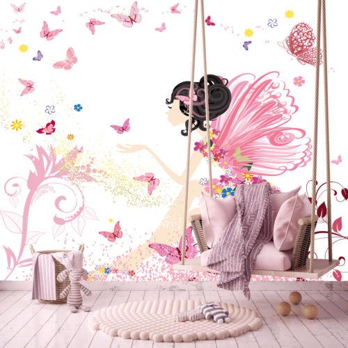 Flower_Fairy_04