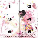 Flower_Fairy_05