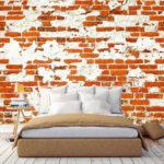 brick_wall_274.5x254cm_02