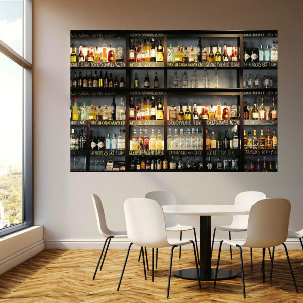 drink_lovers_bar_183x127cm_03