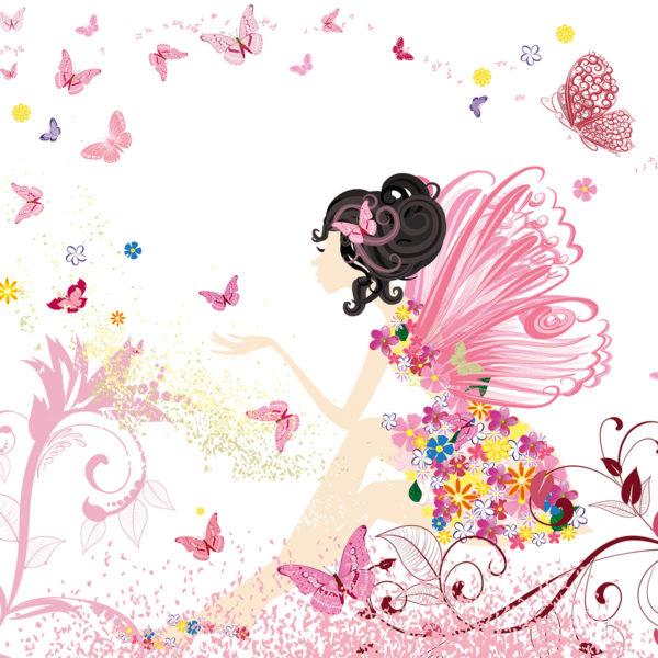 flower_fairy_274.5x254cm_00