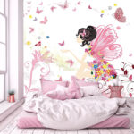 flower_fairy_274.5x254cm_01