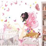 flower_fairy_274.5x254cm_02