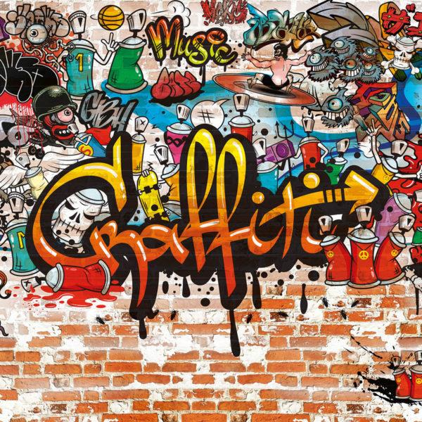 graffiti_366x254cm_00a