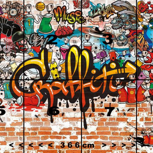 graffiti_366x254cm_01
