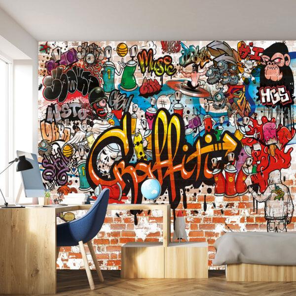 graffiti_366x254cm_02
