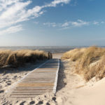 summer_beach_366x254cm_00