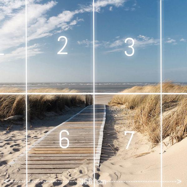 summer_beach_366x254cm_01