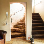 castle_stairs_86x200_HI_RES_02