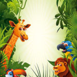 jungle_party_86x200_HI_RES_00