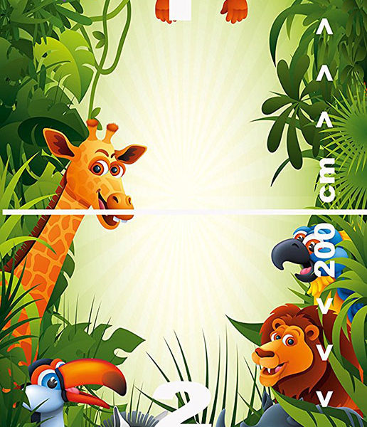 jungle_party_86x200_HI_RES_01