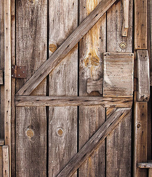 wooden_door_86x200_HI_RES_00a