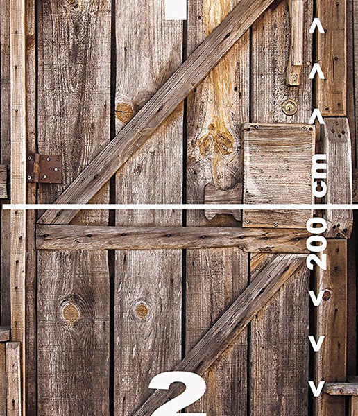 wooden_door_86x200_HI_RES_01