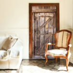 wooden_door_86x200_HI_RES_02