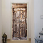 wooden_door_86x200_HI_RES_03