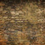 3140P8_fototapeta_fototapete_foto_tapeta_tapete_zidni_mural_cena_najpovoljnije_01