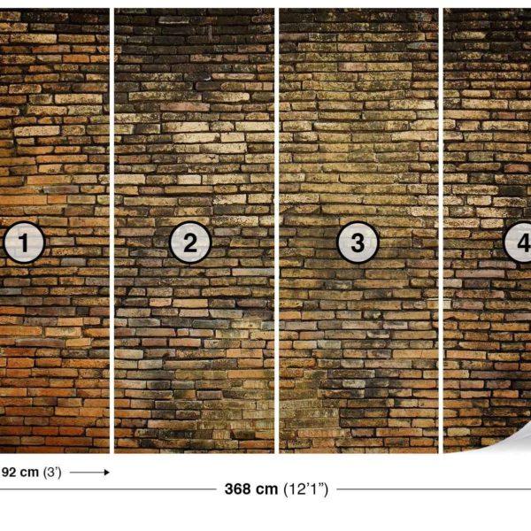 3140P8_fototapeta_fototapete_foto_tapeta_tapete_zidni_mural_cena_najpovoljnije_06