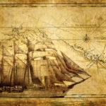 022P8___vintage_ship_stari_brod_jedrenjak