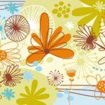039P8___floral_pattern_cvece_cvetni_motiv_za_deciju_sobu
