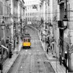 10330P4___lisbon_city_portugal_street_lisabon_grad_ulica