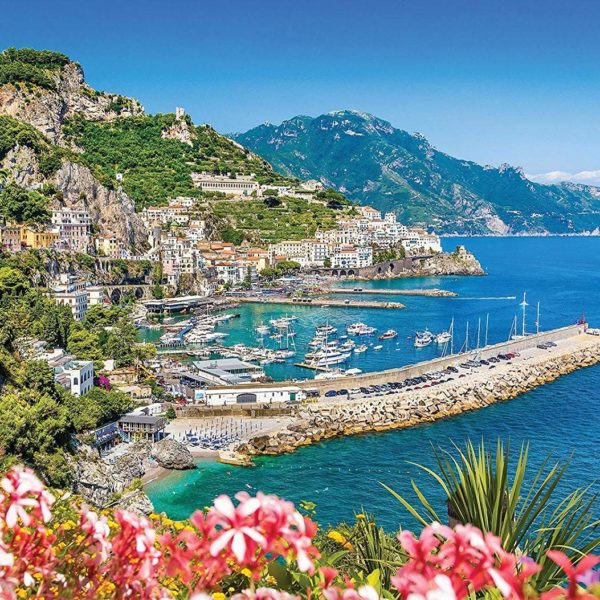 10384P8___amalfi_coast_salerno_italy_port_riviera_obala_more