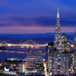 11576P8___san_francisco_city_lights_by_night_skyline_grad_nocu