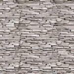 1539P8___stone_wall