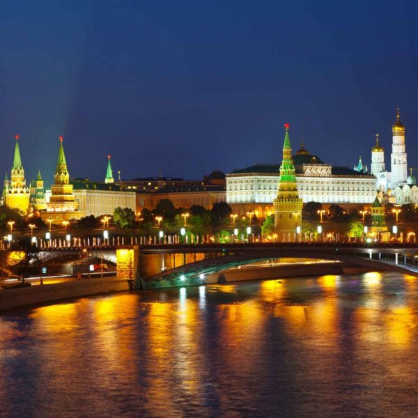 167P8___moscow_city_bridge_night_lights_moskva_nocu_grad_reka_most