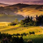 169P8___tuscany_hills_italy_toskana_italija_priroda_pejzaz