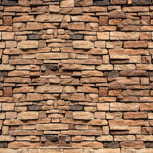 1927P4___stone_wall_kameni_dekorativni_zid_kamen