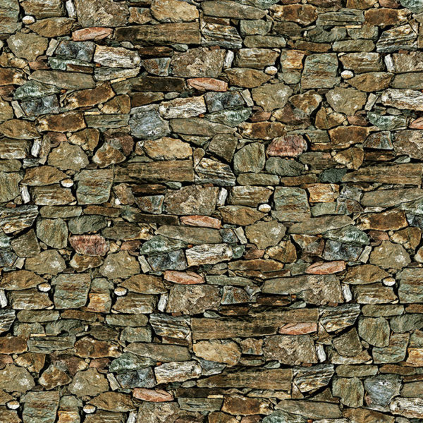 245P8___stone_wall_rock_kameni_zid_kamen_stene