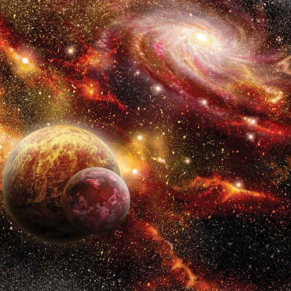 2734P4___space_cosmos_universe_galaxy_svemir_kosmos_galaksija_zvezde