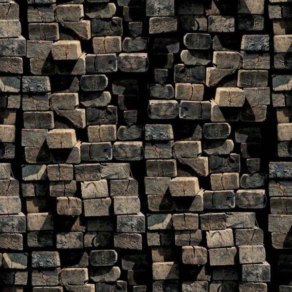 2913P8___wood_planks_texture_drvene_grede_zid