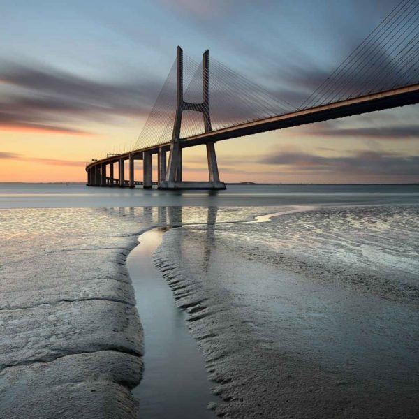 3143P8___portugal_sea_beach_bridge_more_most_plaza