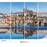 3249P8_fototapeta_fototapete_foto_tapete_cena_najpovoljnije_srbija_novi_sad_05