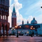 335P8___venice_piazza_san_marco_italy_venecija_trg_italija