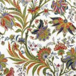 656P4_____floral_ornamental_pattern