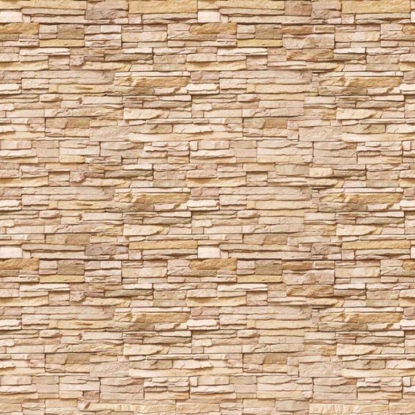 761P4___asian_stone_wall_kameni_dekorativni_zid_kamen
