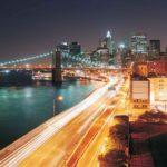 8-019P4___new_york_city_skyline_ny_grad_nocu_u_boji_color