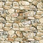kameni zid, zid od kamena, kamen, stene