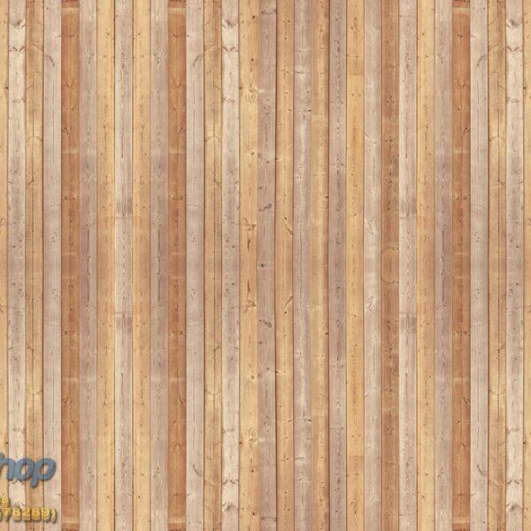 1093P4 wooden wall brown shades