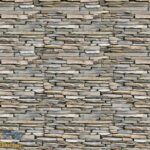 49670p4 stone wall grey beige