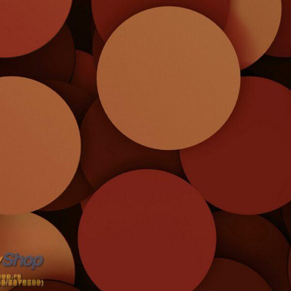 5174-4P-1p8 -1 disco circles krug krugovi fototapeta foto tapeta 3d tapete fototapet