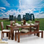 8-119p8-5 stonehenge kamen spomenik engleska priroda fototapeta foto tapeta 3d tapete fototapet