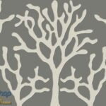 877P8 abstraction trees silhouettes