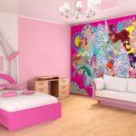 993P8-1 za deciju sobu motiv za decu disney dizni 3d fototapeta foto tapet tapeta zidni mural
